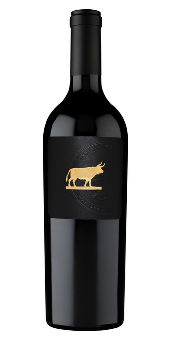 2014 Black Label Cabernet Sauvignon