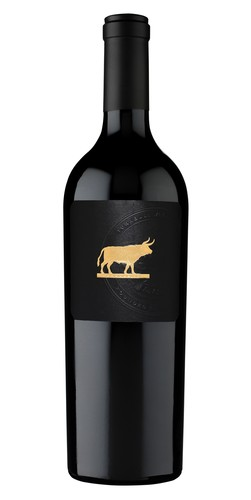 2013 BLACK LABEL Cabernet Sauvignon
